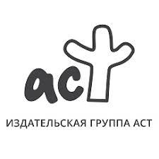 21-я Международная ярмарка интеллектуальной литературы ...