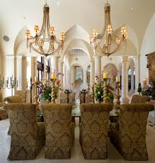 lighting ideas classic chandelier with shade over traditional elegant dining room chandeliers traditional