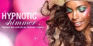 sephora makeup looks. sephora holiday banner makeup looks