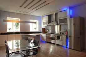 Top Home Remodeling Companies Interesting Inspiration Design