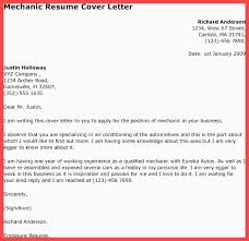 Paraprofessional Cover Letter Lovely Paraprofessional Cover Letter 1