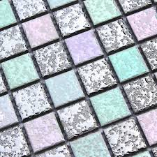 Ceramic Kitchen Floor Tiles Compare Prices On Ceramic Kitchen Floor Tile Online Shopping Buy