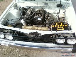 3sfe engine for sale or exchange - Mechanical/Electrical - PakWheels ...