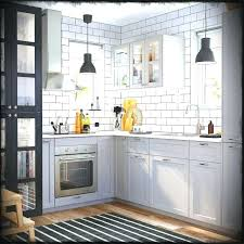 large size of kitchen glass cabinet doors home depot door cabinets modern