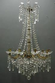 luxury 223 best antique chandeliers crystal chandeliers lighting for country french chandeliers