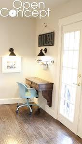 Student-Storage-Desk-DIY ...