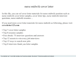 Nursing Resumes Samples Certified Nurse Midwife Resume Sample Travel ...