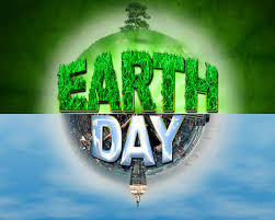 earth day wallpapers 20 1280 x 1024