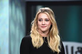 Lili Reinhart comes out as Bisexual | Q Plus My Identity
