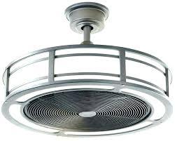 lamps plus ceiling light chandelier fan light kit lamps plus chandelier fan ceiling plus ceiling fans
