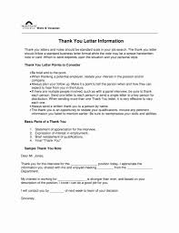 Bunch Ideas Of Cover Letter Harvard Beautiful 8 Medical School Re