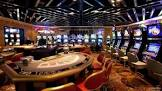 Правильная авторизация в казино Frank