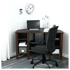 office desk walmart. Walmart Study Table Medium Size Of Desk For Teenagers Corner Home Office .