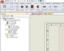 the secret enhancements to solidworks electrical solidworks electrical enhancement4