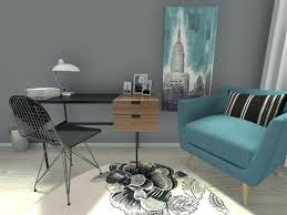 Ultimate ikea office desk uk stunning Spaces Medium Size Of Modern Home Office Design Ideas Pictures Rustic Ikea Galant Decorating Pretty Header Chevelandia Home Office Ideas For Two Organization Ikea Using Decor To Revamp