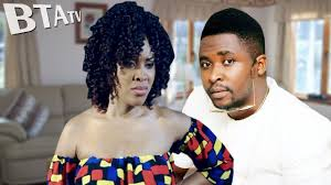THE ENDLESS JOURNEY - 2018 LATEST NOLLYWOOD TRENDING MOVIE - YouTube