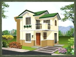 philippine houses design home design modern house design second floor floor plans philippine modern houses design