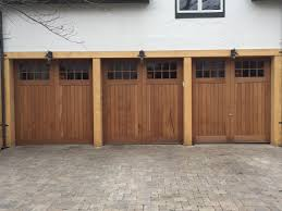 insulated glass garage doors. Full Size Of Door Garage:aluminum Garage Repair Wood Look Doors 16x8 Insulated Glass S
