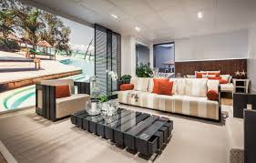 Luxury Living Group at London and Miami- new interior design ideas for you5  Luxury Living