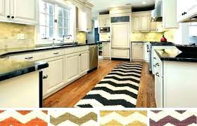 kitchen rugs medium size kitchen accent rugs washable throw rug area washable ter rugs machine