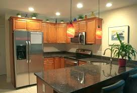 track lighting in kitchen amazing decorative home depot intended for ideas pictures r98 track