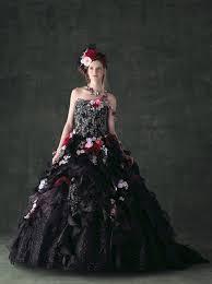 gothic wedding dresses canada fashion corner fashion corner