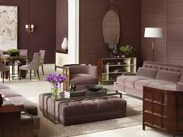 The Thomas Pheasant Collection Baker Furniture Modern Living