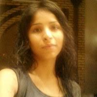 Neha Madaan - main-thumb-16998407-200-5h3rJOfMRfRAw08tQCSsGykpr2YIkREZ