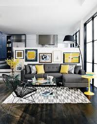 trends in furniture. Modern Furniture Trends 2018 In D