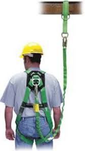safety harness and lanyard fall protection systems Fall Protection Harness safety harness and lanyard in fall protection fall protection harness diagram