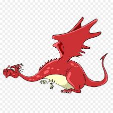 Rồng Phim Hoạt Hình Minh Họa - Rồng lửa thở phim hoạt hình png tải về -  Miễn phí trong suốt Rộng png Tải về.