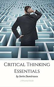 A practical guide to critical thinking   Best and Reasonably
