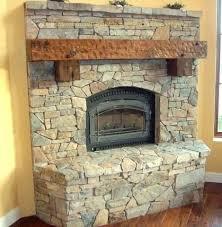wood fireplace mantels mantel shelf