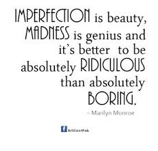 Quotes About Imperfection Impressive Imperfection Quotes And Sayings Quotes Imperfection Single Dad