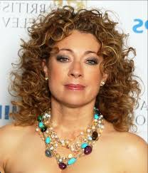 additionally  moreover 21 Curly Hairstyles That Are Seriously Cute for 2017   Glamour also  as well Hairstyle Long Thick Wavy Hair  pixie haircuts for thick wavy additionally Short Hairstyles  Collection Ideas Short Hairstyles For Thick further  further Best 25  Curly lob ideas only on Pinterest   Wavy lob haircut further Haircuts For Thick Curly Hair 2015 Ideas 2016 Design additionally Medium Length Haircuts For Thick Curly Hair 2017 additionally . on haircut ideas for thick curly hair