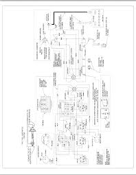 kohler e wiring diagram wiring diagrams kohler marine generator wiring diagram digital