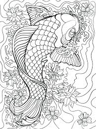 Free Printable Coloring Pages For Adults Only Pdf