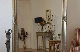 stylish idea huge wall mirrors layout design minimalist interior large decorative in nice mirror beautiful for