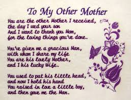 Mothers Love Quotes Magnificent Download A Mother Love Quotes Ryancowan Quotes