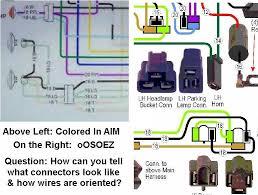 1976 corvette wiring diagram 1976 image wiring diagram wiring diagram 1969 corvette the wiring diagram on 1976 corvette wiring diagram