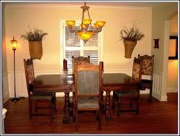 Furniture Craigslist Memphis Tn Furniture