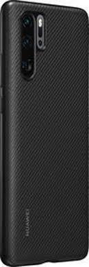 <b>Huawei</b> P30 pro <b>PU Case</b> schwarz - <b>Чехлы</b> для смартфонов / моб ...