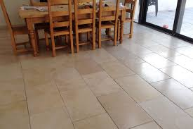 Bandq floor tiles choice image home flooring design b and q ceramic floor  tiles gallery tile
