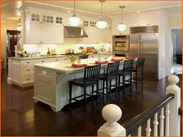 ... Kitchen Island Design Plans Cool Kitchen Designs With Islands ...