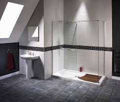 layouts walk shower ideas:  bathroom layout plans with walk in shower winning bathroom layout plans with walk in shower study