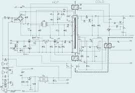 samsung washing machine wiring diagram circuit and wiring circuit diagram for samsung bn 96 power supply schematic part 1