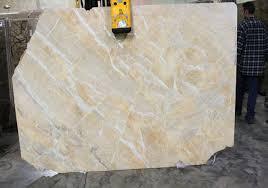 brecca oiciata marble