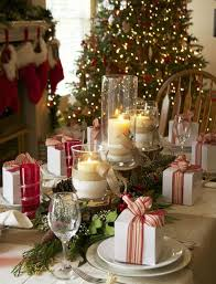 decorating the tree and house for christmas with beautiful decorations 5 beautiful christmas decorations