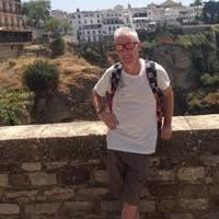 "10+ ""Colin Fergusson"" profiles | LinkedIn"