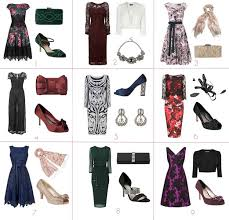 autumn wedding guest outfits phase eight blog Wedding Guest Dresses October Wedding Guest Dresses October #19 wedding guest dresses for october wedding
